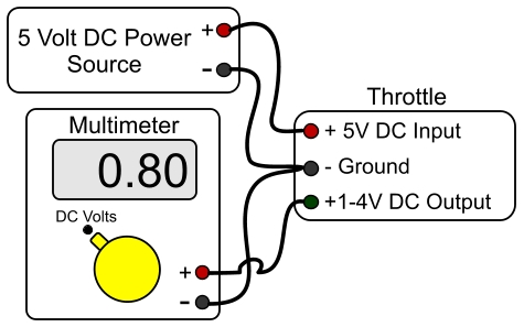 E V Up Wiring Diagram as well Electric Bikes On Sale besides Battery Bconnections furthermore Spd Bldc Lg additionally Evo Controller. on electric scooter controller wiring diagram