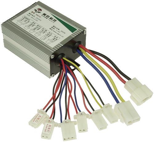 spd yk31c installation and wiring dc panel wiring dc panel wiring dc panel wiring dc panel wiring
