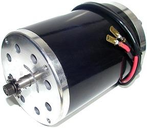 //electricscooterparts.com/images/MOT-481200.jpg)