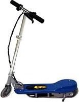 X-Treme® X-010 Electric Scooter