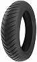 12-1/2x3.0 Electric Scooter Tire