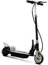 Electric Wheels® EW-280 Electric Scooter