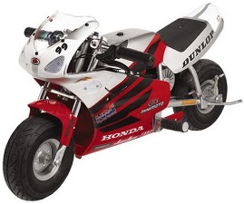 minimoto honda sport racer pocket bike parts. Black Bedroom Furniture Sets. Home Design Ideas