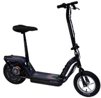 Schwinn S-500 CD Electric Scooter