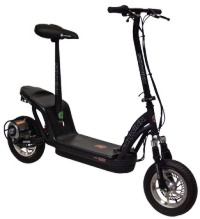 Schwinn ST-1000 Stealth Electric Scooter