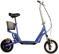 Schwinn Missile FS Electric Scooter