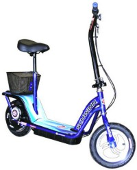 Schwinn S-350 Electric Scooter