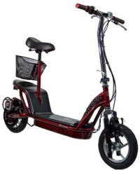 Schwinn S-750 Electric Scooter