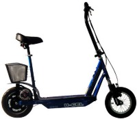 Schwinn X-CEL Electric Scooter