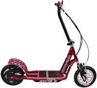 Schwinn Zone 5 Electric Scooter