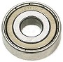 Electra Electric Chopper Front Wheel Bearing