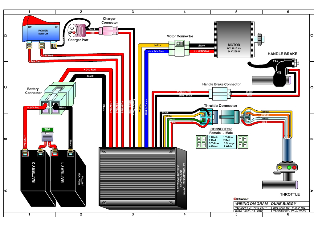 6 pin to 7 trailer wiring diagram images wire flat trailer wiring design further 6 pin trailer plug wiring diagram also heater
