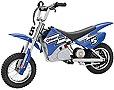 Razor MX350 Electric Dirt Bike Parts