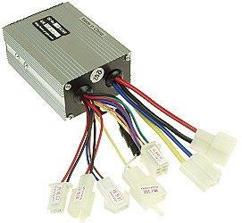 36 volt electric scooter speed controllers ... 32 watt electronic ballast wiring diagram #11