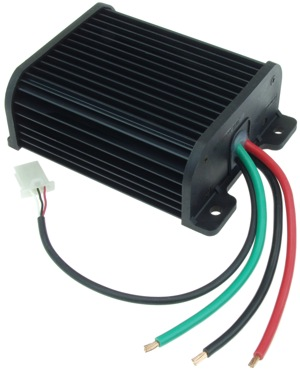 48 volt electric scooter speed controllers for 48 volt 1000 watt motor
