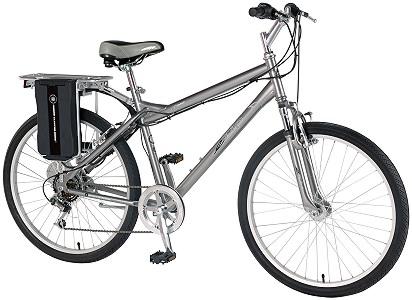 ezip trailz men s electric bicycle parts electricscooterparts First Seat Belt ezip trailz men s electric bicycle parts