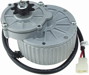 MOT CTE24450GX470 24 volt electric scooter and bicycle motors electricscooterparts com