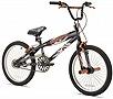 Razor Aggressor Bicycle Parts