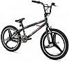 Razor Agitator Bicycle Parts