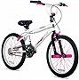 Razor Angel Bicycle Parts