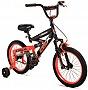 Razor DSX Bicycle Parts