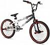 Razor Nebula Bicycle Parts