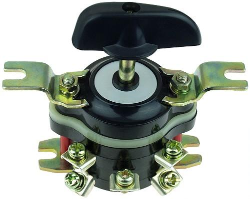 Motor Reversing Switch Wiring Diagram