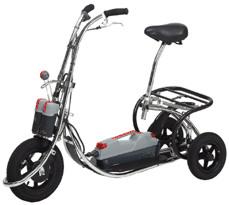 ev rider urban express electric scooter parts. Black Bedroom Furniture Sets. Home Design Ideas