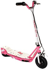 Dynacraft Hello Kitty Su E Scooter Electric Scooter Parts