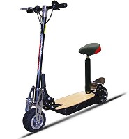 EVO 300 Electric Scooter Parts - ElectricScooterParts com