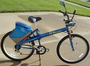 ev warrior electric bicycle parts electricscooterparts com ev warrior electric bicycle parts