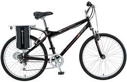 Ezip Trailz Men S Electric Bicycle Parts