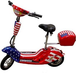 freedom 644 electric scooter parts electricscooterparts com rh electricscooterparts com Freedom Electric Scooter Manual Freedom Scooter 644 Manual