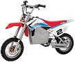 Razor SX500 Electric Dirt Bike Parts