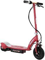 razor e175 electric scooter parts electricscooterparts com rh electricscooterparts com