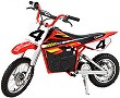 Razor MX500 Electric Dirt Bike Parts