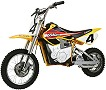 Razor MX650 Electric Dirt Bike Parts