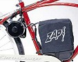 Zap Electric Scooter And Bicycle Parts