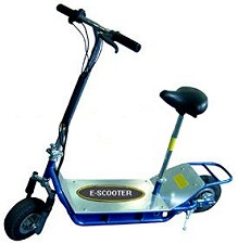 e scooter 24 volt 500 watt 2 wheel electric scooter parts