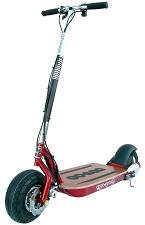 Go-Ped ESR750EX Electric Scooter Parts