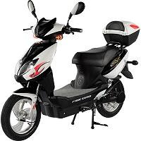 x treme xb 600 electric bike parts electricscooterparts com rh electricscooterparts com