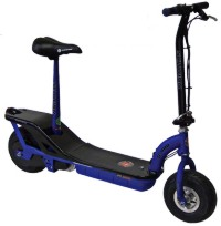 Schwinn 2007 s 400 electric scooter parts electricscooterparts schwinn s 400 electric scooter parts sciox Choice Image