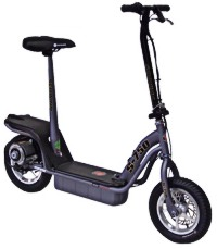 Schwinn 2007 s 750 electric scooter parts electricscooterparts 2007 schwinn s 750 electric scooter parts 36 volt sciox Choice Image
