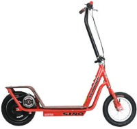 schwinn s electric scooter parts com schwinn s 180 electric scooter