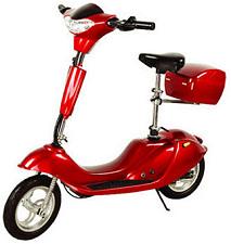 BMX Electric Scooter Parts - ElectricScooterParts com