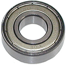 Wheel Bearing For Sporty 24 Electric Scooter