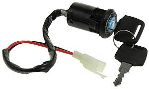 MotoTec 36V Electric Pocket Bike Parts - ElectricScooterParts com