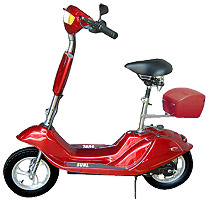 Sunl SLE-750 Electric Scooter Parts - ElectricScooterParts.comElectric Scooter Parts