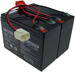 MX350 BATTERIES2 B razor mx350 dirt rocket electric dirt bike parts Wiring Harness Diagram at creativeand.co