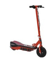 eZip® 150 Electric Scooter